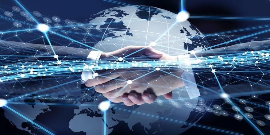 Türk teknoloji şirketlerine davet