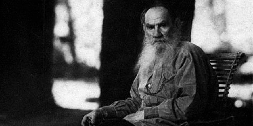 Tolstoy Müslüman oldu mu? Neden Türkiye'ye gelmek istedi?