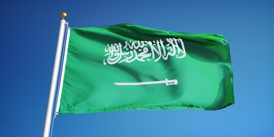 Suudi yönetimine 'idamları durdurun' çağrısı