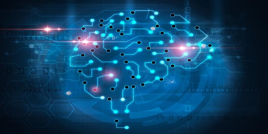 Bilim insanları beynin sırlarını çözmek için mesaide