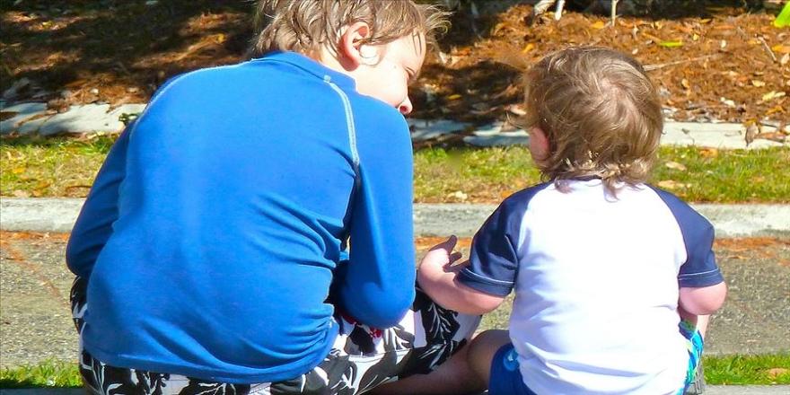 'Aile içi iletişim, daha önce olmadığı kadar zarar görüyor'