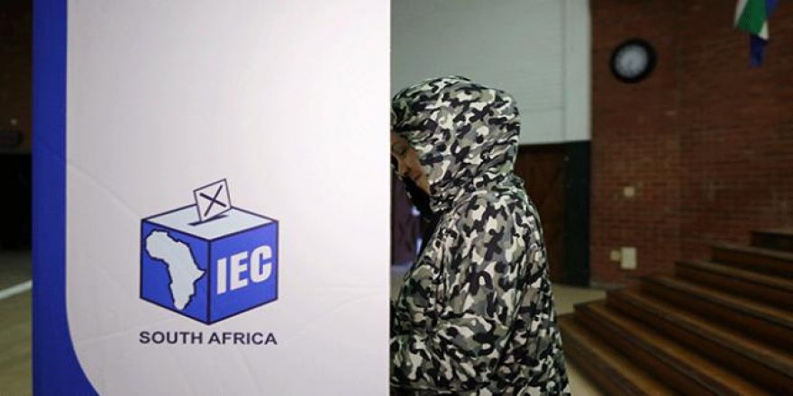 Ramazan dolayısı ile Müslümanlara seçim önceliği
