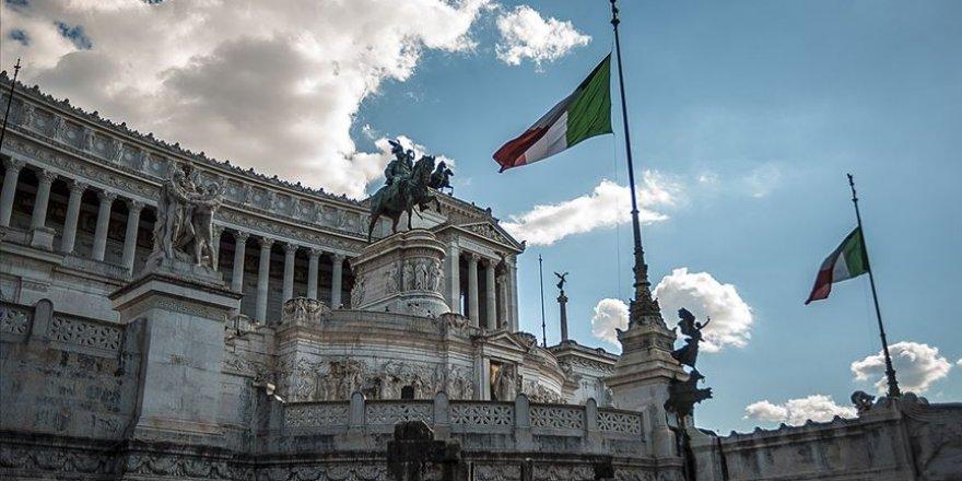Avrupa Birliği'nin en büyük sorunlarından biri İtalya