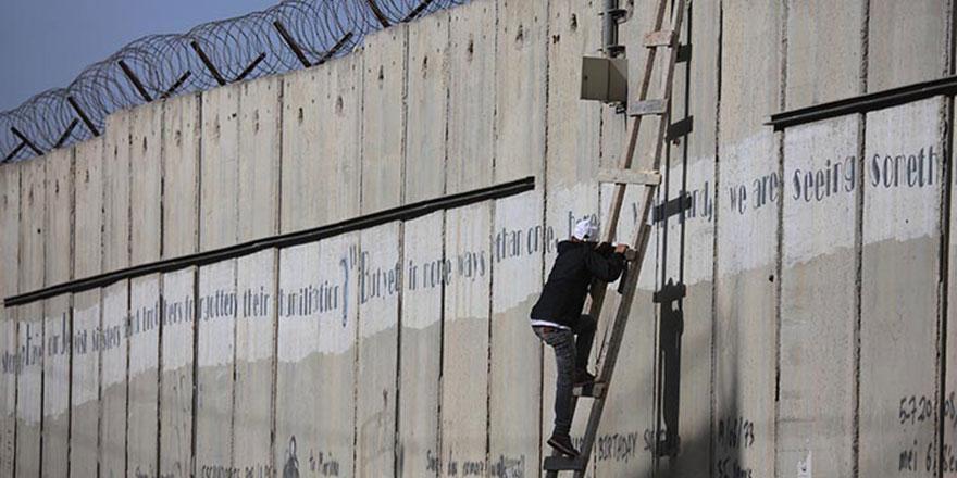 Türkiye, Filistinlilere 10 milyon dolar verecek