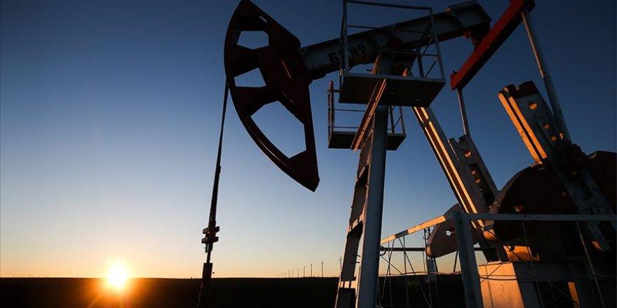Orta Doğu'daki gerilim petrol arzını tehlikeye sokabilir