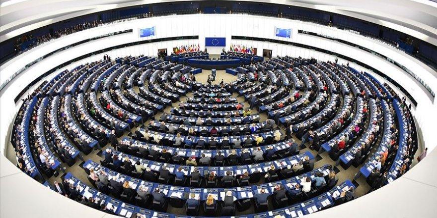 Avrupa Birliği için kritik seçim yarın