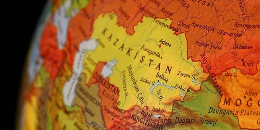 Nazarbayev sonrası ilk Kazakistan seçimleri kritik