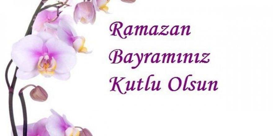 En güzel ve en yeni Ramazan Bayramı mesajları| Whatsapp Ramazan Bayramı mesajları burada