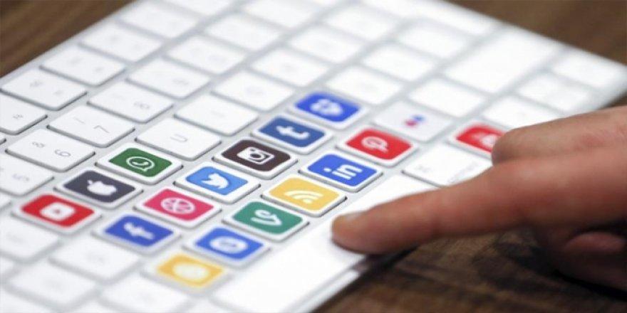 Bakanlıktan çocukları koruyacak sosyal medya hamlesi