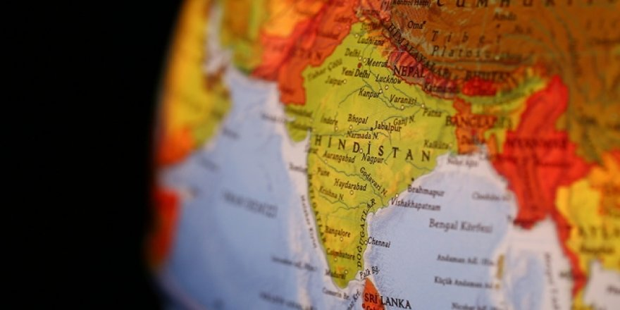 Keşmir'de Müslüman kız çocuğunun katledilmesiyle ilgili 7 kişi suçlu bulundu