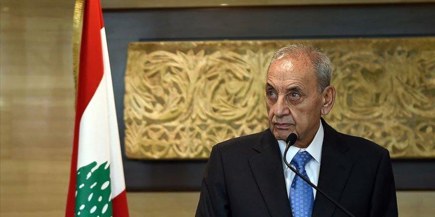'Yüzyılın Anlaşması planı ancak Arap dünyasının kabulüyle uygulanabilir'