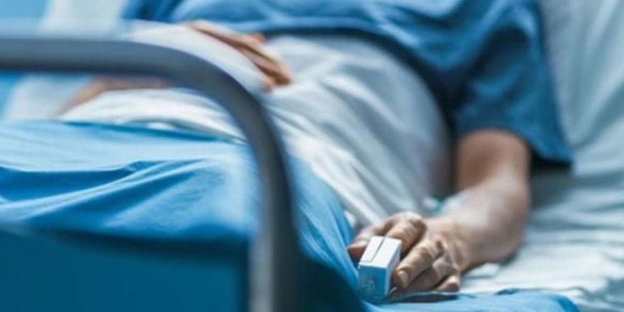 Dünyada koronavirüsten iyileşen hasta sayısı açıklandı