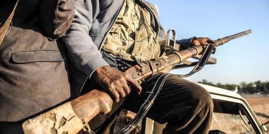 Batılı güçler Afrika'da yeni taktikler kullanıyor