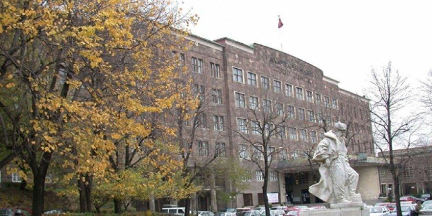 Üniversiteler telifin korunması için çalışacak