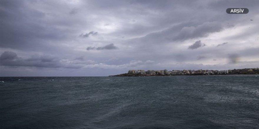 Yunanistan'da fırtına etkili oldu: 6 ölü