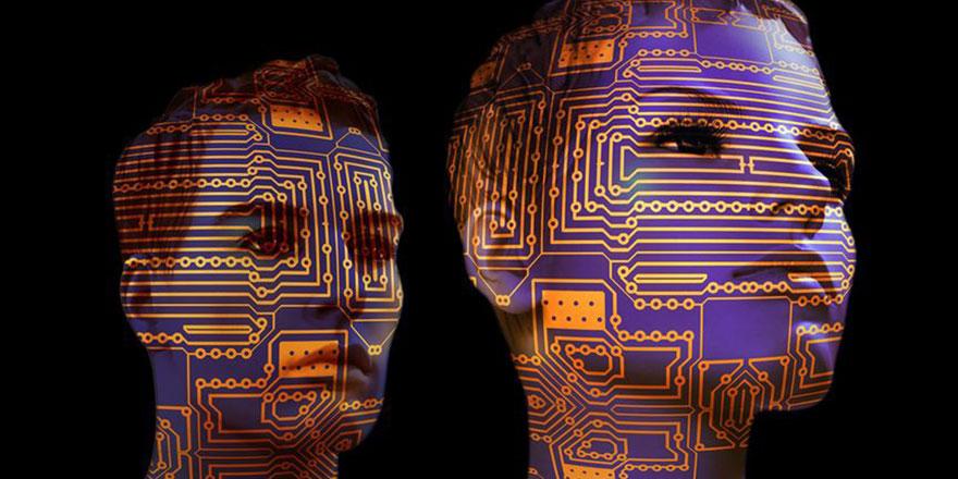 'Deepfake' uygulamalarla kandırılmamak elde değil! Uzmanı uyardı