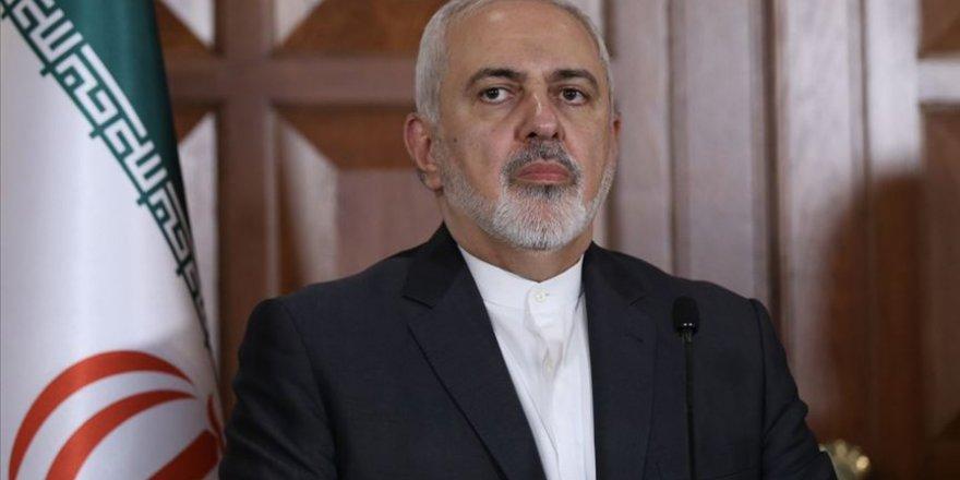 ABD'den sürpriz İran adımı