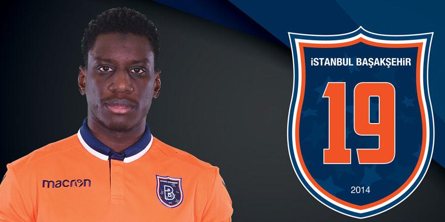 Müslüman futbolcu Demba Ba: İslami duruşum çok net