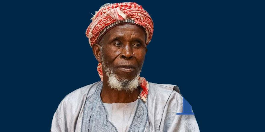 262 Hristiyanı Camide saklayıp öldürülmekten kurtaran imama onur ödülü