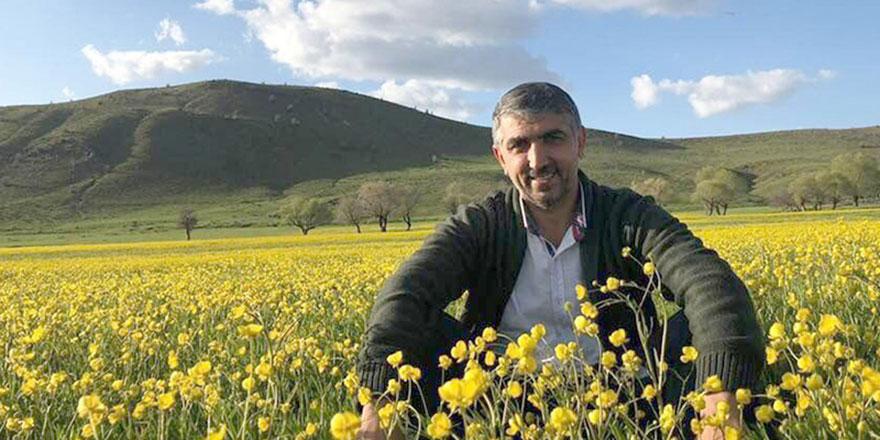 Bingöl Risale-i Nur talebelerinden Mehmet Çelik trafik kazasında vefat etti