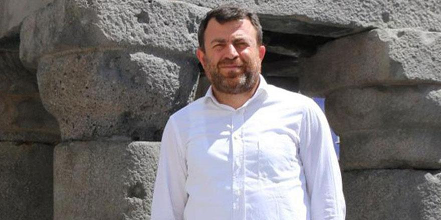 Kanser tedavisi gören Mehmet Yavuz için dua talebi