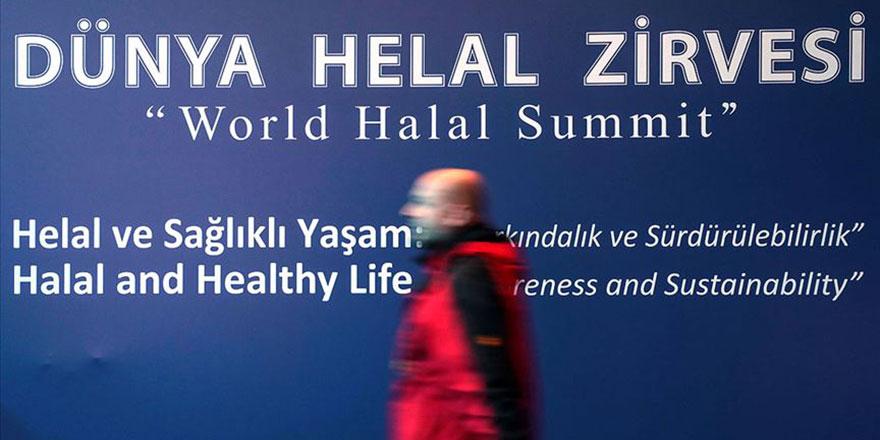 Helal Akreditasyon Kurumu HAK'ın yeni sistemi İslam dünyasına tanıtılacak