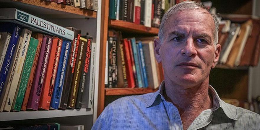 Yahudi akademisyen Finkelstein: İsrail, katillerden oluşan bir devlet