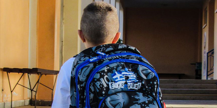 Okullar açıldı, armalı soygunlar başladı