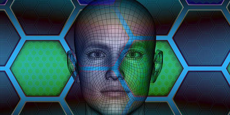 Yapay zeka ve 5G teknolojileri IFA 2019'da boy gösterecek