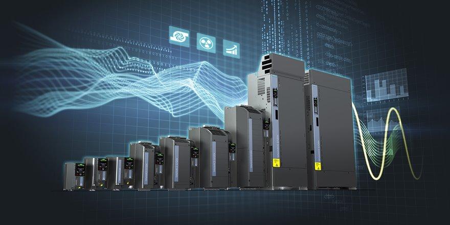Yeni teknolojiler ISK-SODEX 2019 Fuarı'nda sergilenecek