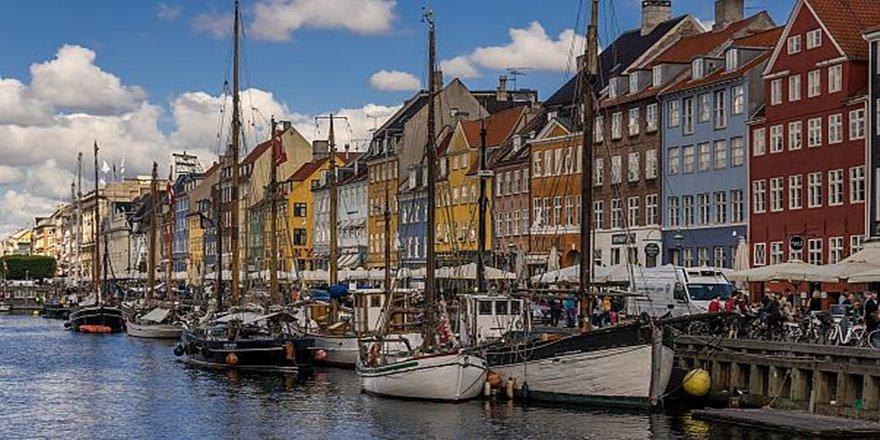 Danimarka'da bir belediye haftalık 4 gün mesai 3 gün tatil uygulamasına geçti