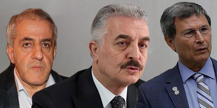 MHP'nin 'Kürtler, Türklerden önce Müslüman oldu' itirazı ve tarihçilerin sözleri
