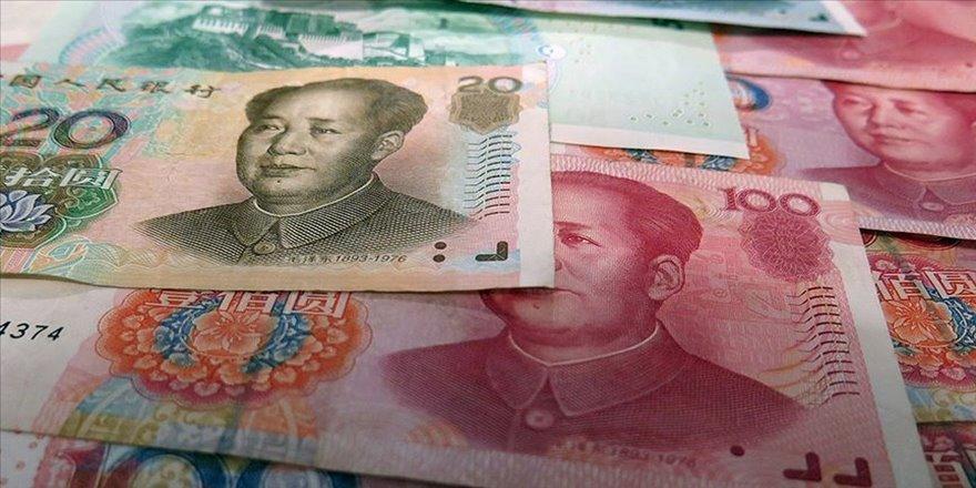 Çin'in yuan hamlesi fon akışının yönünü değiştirecek