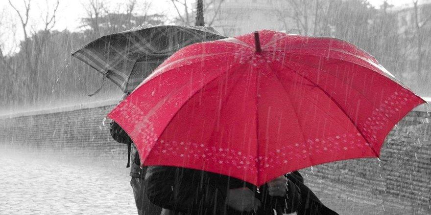 Türkiye genelinde yağış beklenmiyor