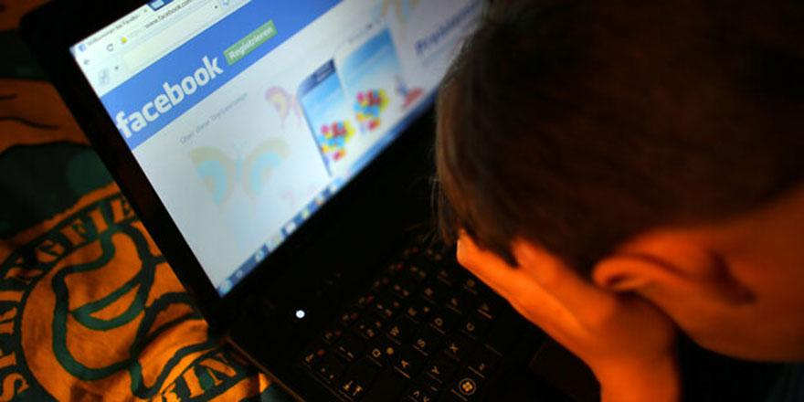 Facebook'tan 'zihin okuma' atılımı