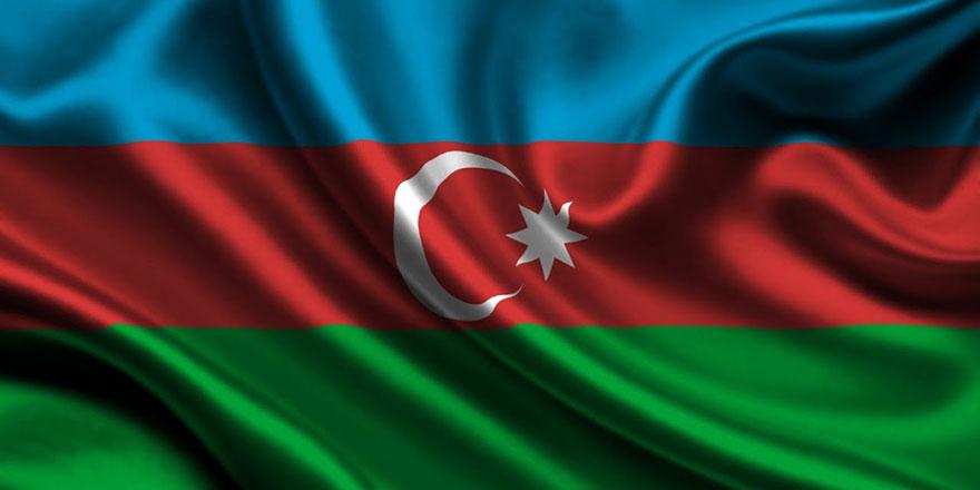 Azerbaycan'dan 'hoparlörden ezan yasağı' açıklaması