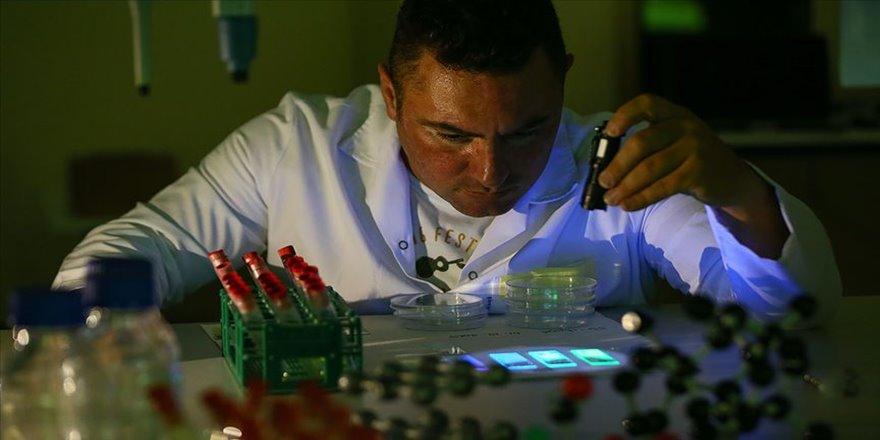 Türk bilim insanından 'ultra ince' buluş