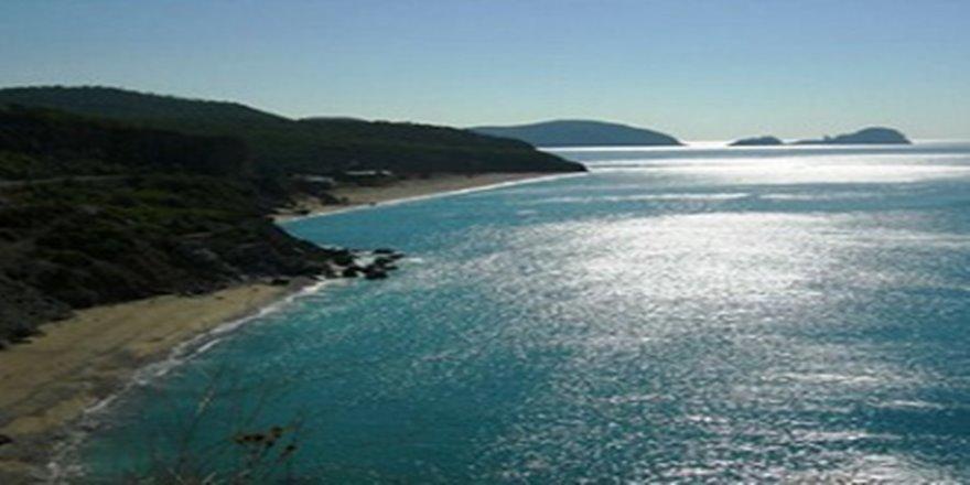 İklim değişikliği dünyada en çok Akdeniz'i etkileyecek