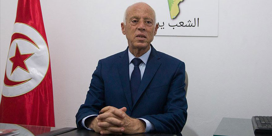 Tunus yeni döneme hazırlanıyor: Siyasette ahlak, yolsuzlukla mücadele, kanun devleti
