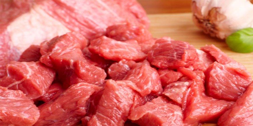 Dikkat! Bir çok lokanta domuz eti yediriyormuş!