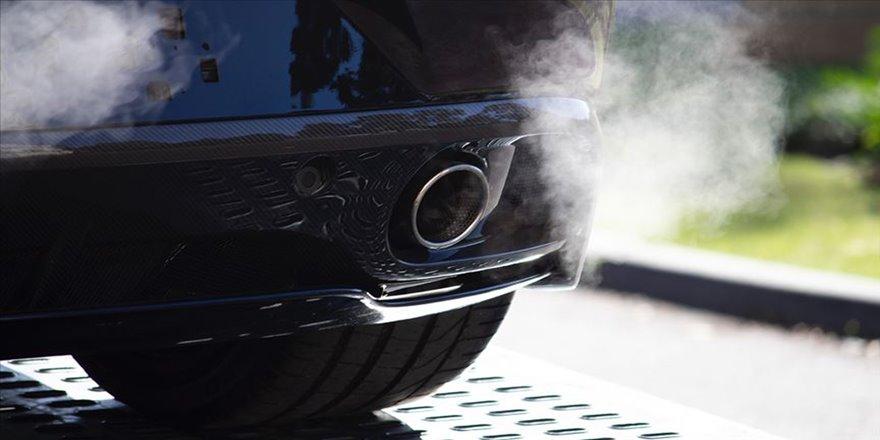 Katı emisyon standartları paladyum fiyatına rekor kırdırdı