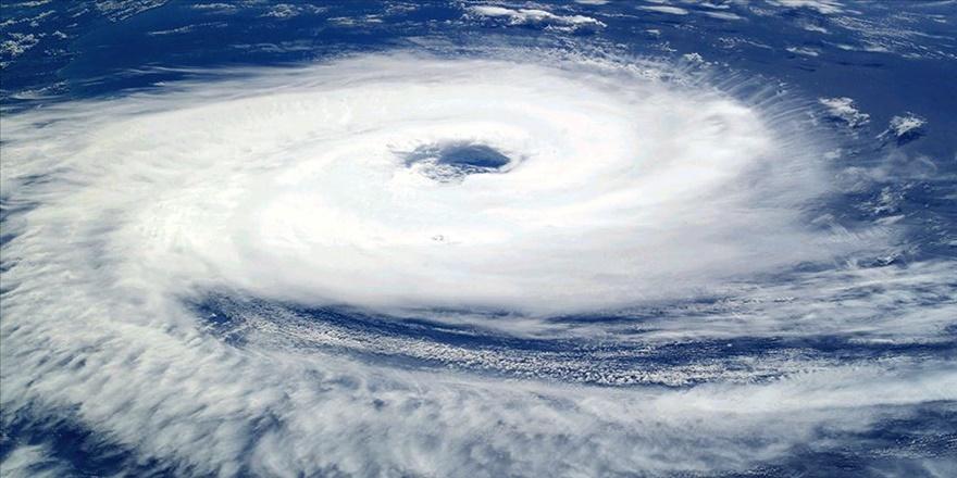 Küresel ısınma El Nino'ları güçlendiriyor