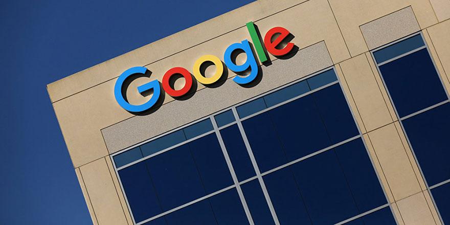 Yasa dışı izleme ve gizlilik ihlali nedeniyle Google'a dava açıldı