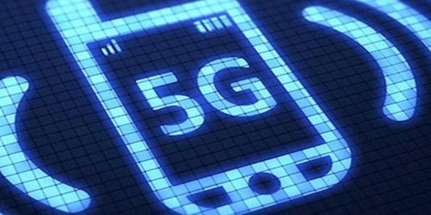 Covid-19'a 5G'nin sebep olduğu iddiaları