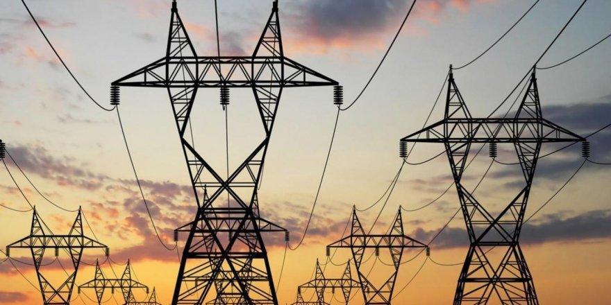 BEDAŞ İstanbul planlı elektrik kesintileri programı 20 Ocak 2020 güncel listesi