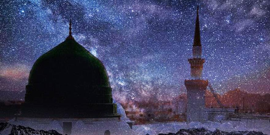 Mevlid Kandili nedir, Mevlid Kandilinde hangi ibadetler yapılır?