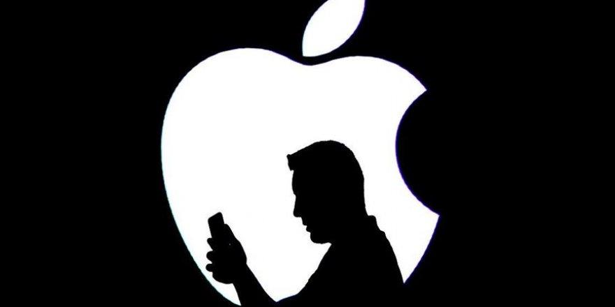 ABD'de Apple'a 'cinsiyetçi' kredi kartı soruşturması
