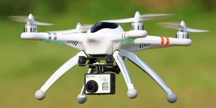 Sivil havacılık eğitimleri başlıyor