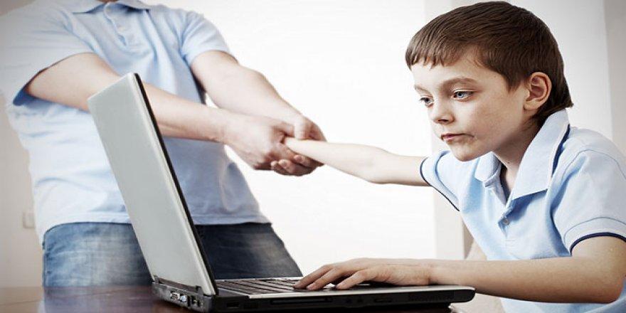 Z kuşağını teknolojiyle cezalandırmayın!