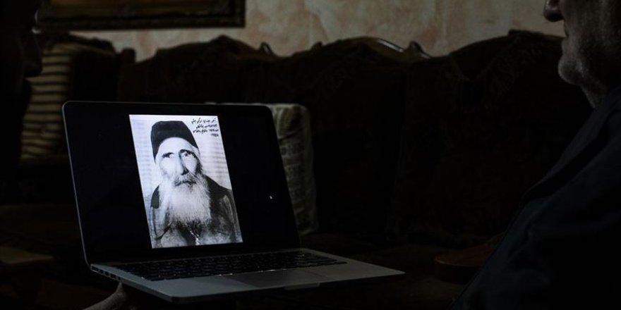 Kudüs'teki son Osmanlı askeri Onbaşı Hasan